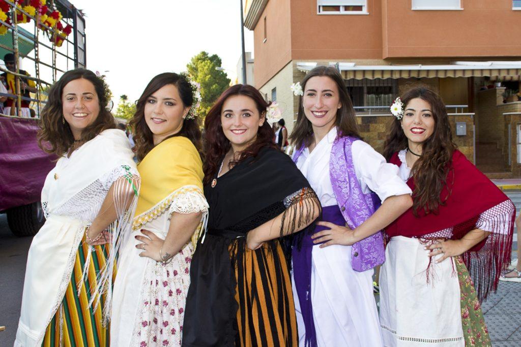 Bando de la Huerta 2016_03