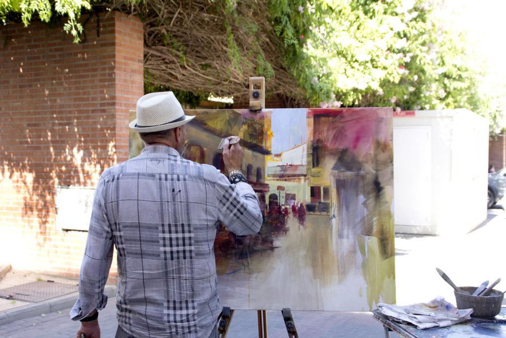 Certamen Pintura Rapida 2016_05