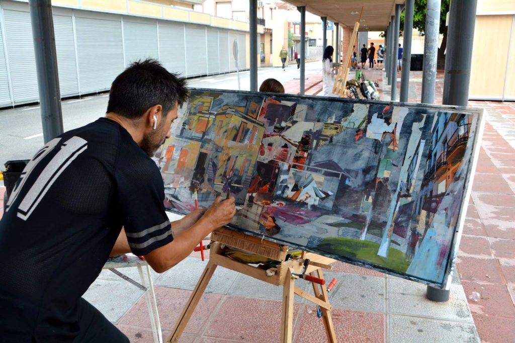 Certamen Pintura Rapida 2018_01