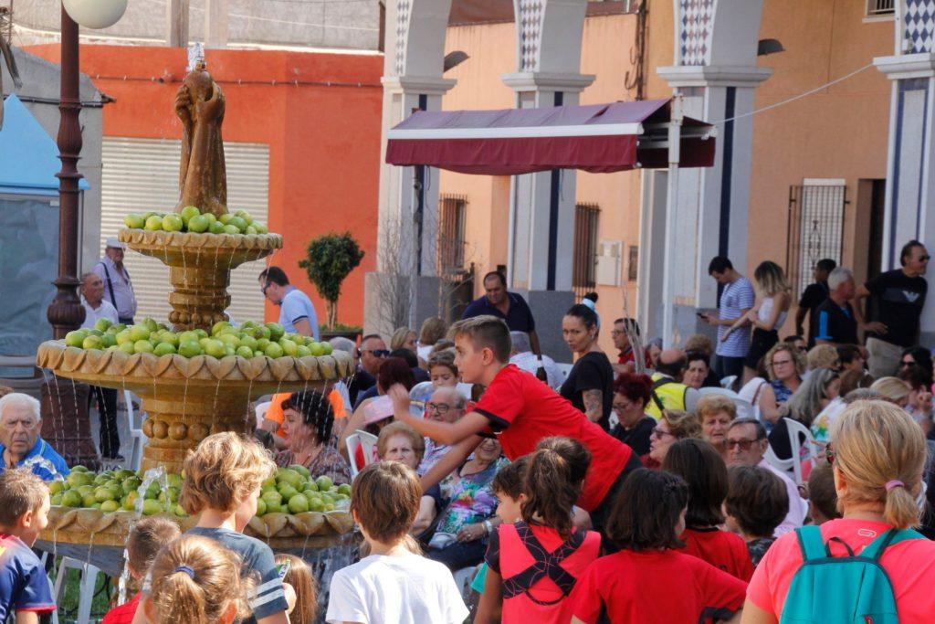Dia del Ayuntamiento 2019_28