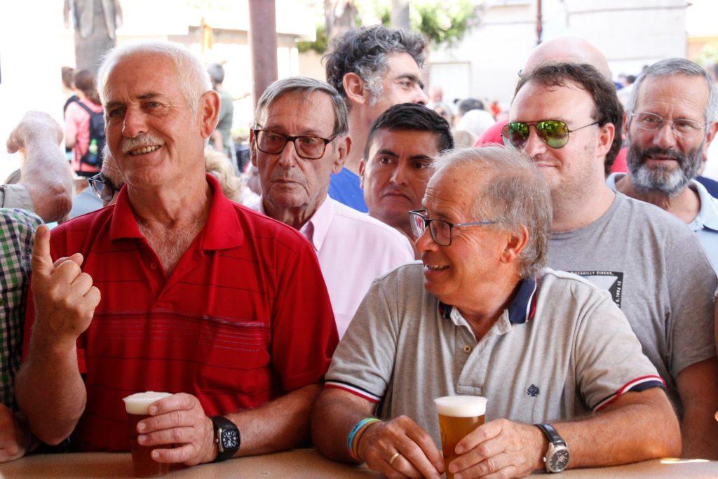 Dia del Ayuntamiento 2019_30