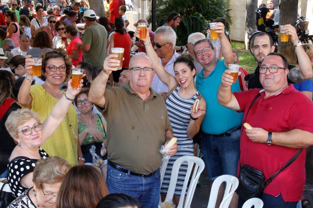 Dia del Ayuntamiento 2019_33