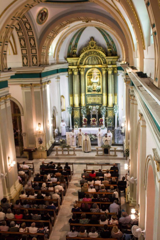 Organo parroquial01