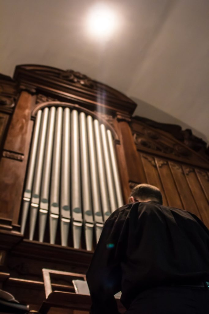 Organo parroquial02