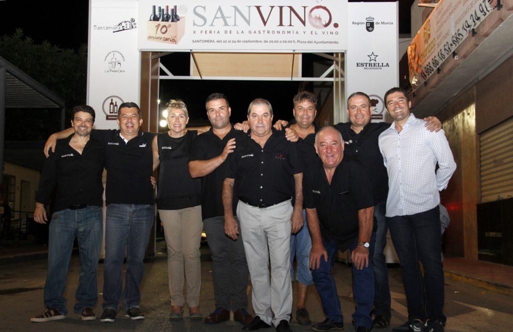 Sanvino 2016_08