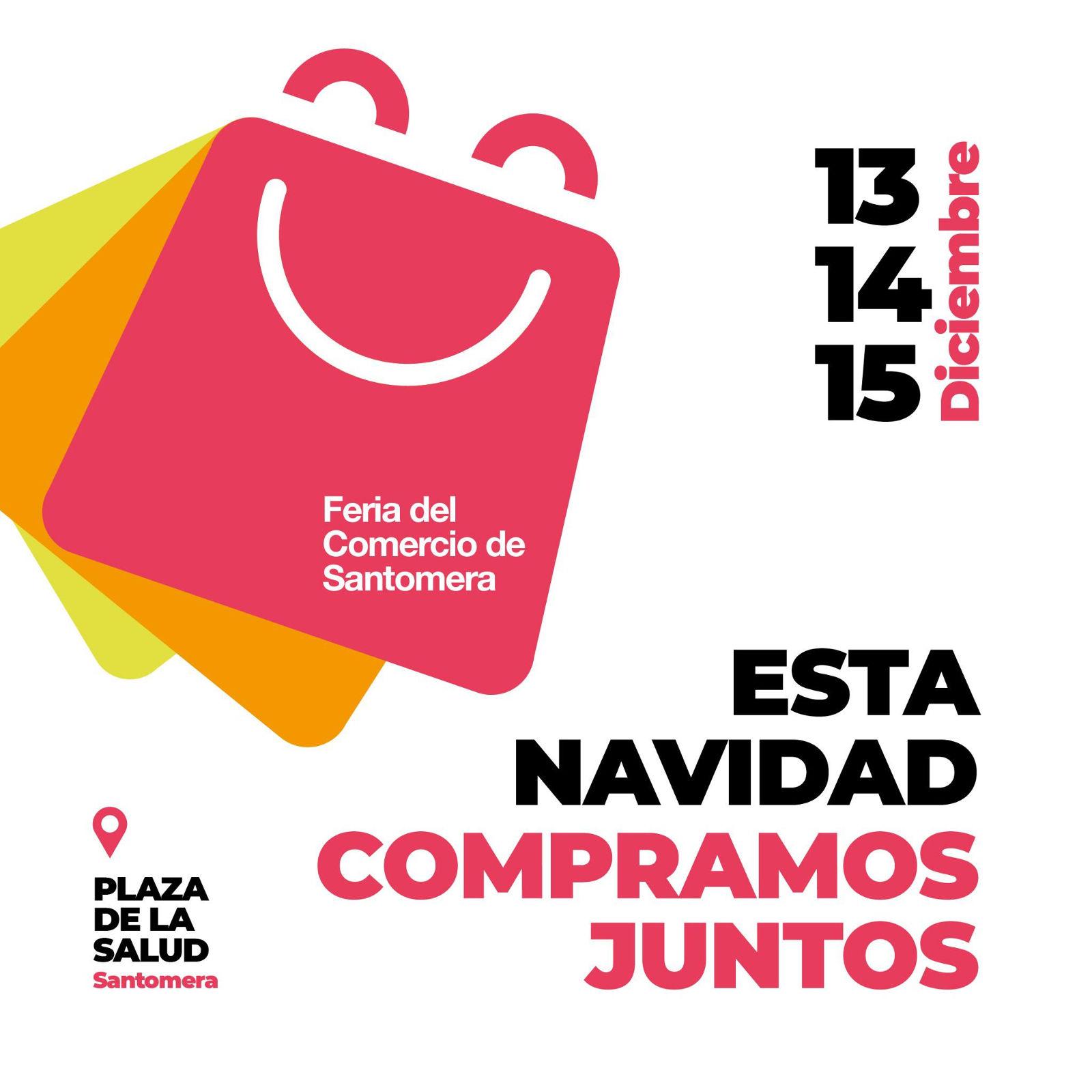 20191213.- Feria del Comercio_01