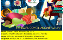 20191220_NOCHE MAGICA EN LA BIBLIOTECA