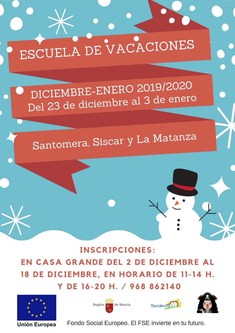 20191223_ESCUELA DE DICIEMBRE