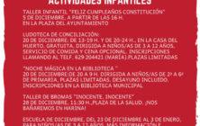 201912_DICIEMBRE DIVERTIDO