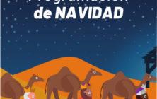 201912_Portada folleto programacion Navidad
