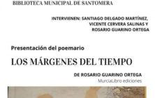 20200116.- Presentacion literaria Charo Guarino B