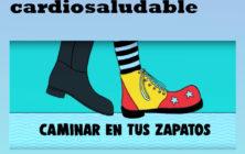 202001_Caminar, un placer cardiosaludable, Centro de Salud_B