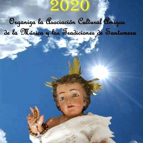 20200202_Romeria del Niño