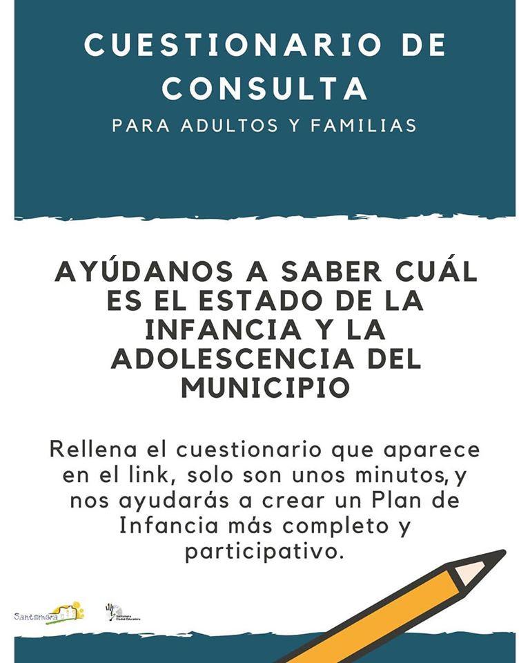 20200217_Cuestionario Ciudad Amiga de la Infancia