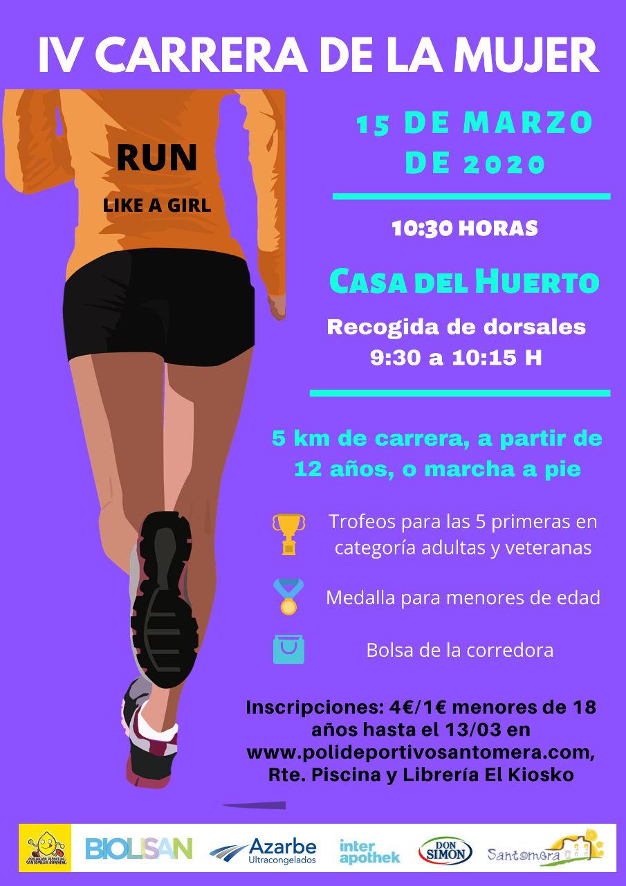 20200315_Carrera de la Mujer