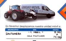 20200401.- ITV movil