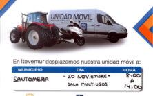 20201120_ITV movil