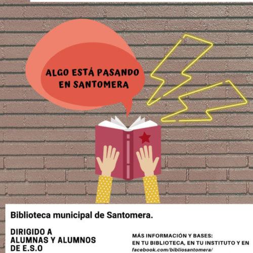 20200309_Certamen literario Santomera de cuento