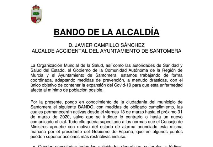 20200313_Bando de Alcaldia_01