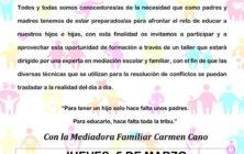 20200315_Escuela de Familias