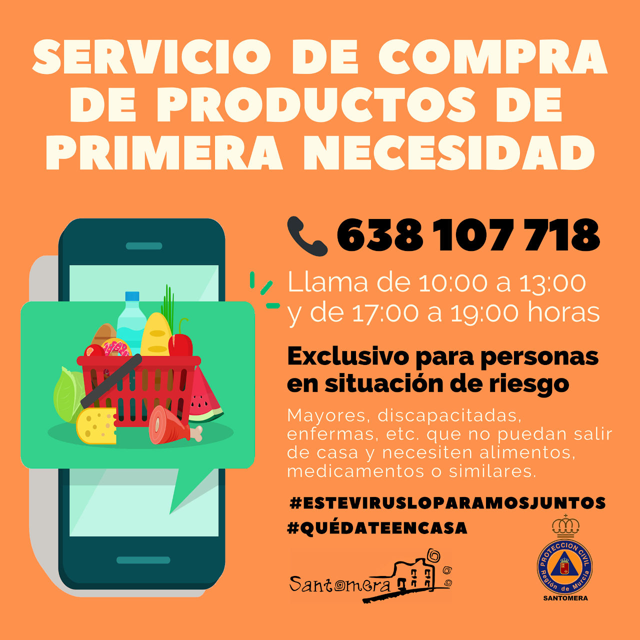20200318_Servicio de compra a domicilio