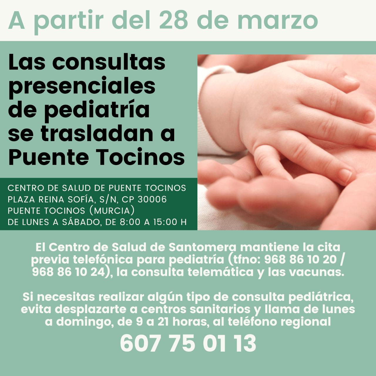 20200327_Reorganizacion pediatria