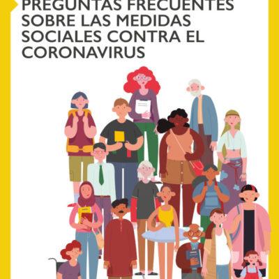 20200402_Medidas sociales coronavirus