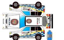 20200407_Construye tu coche de policia_02