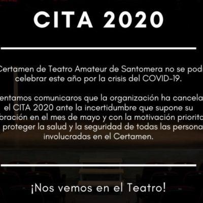 20200413_anuncio cancelacion CiTA 2020