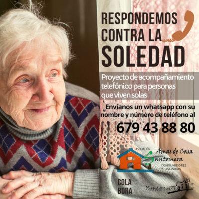 20200415_Respondemos contra la soledad