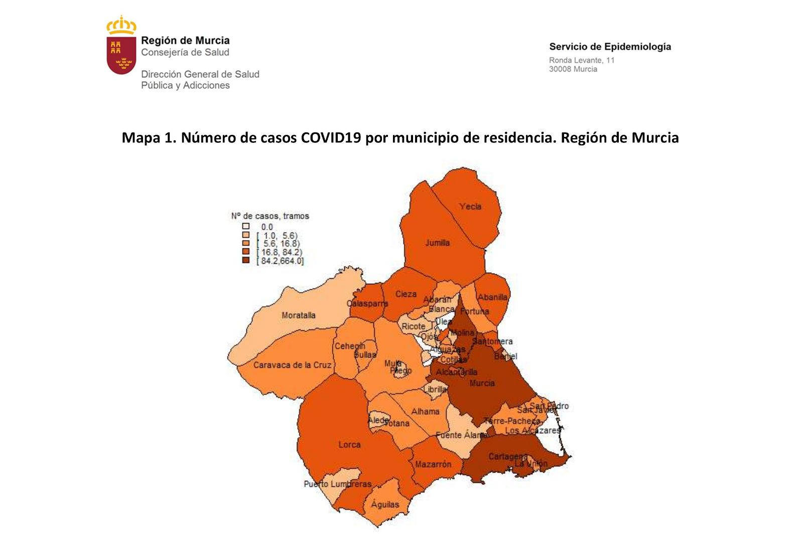 20200417_Informe COVID-19 Region de Murcia