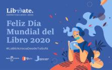 20200423_Dia del Libro