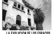 20200424_Exposicion Damian Lajara