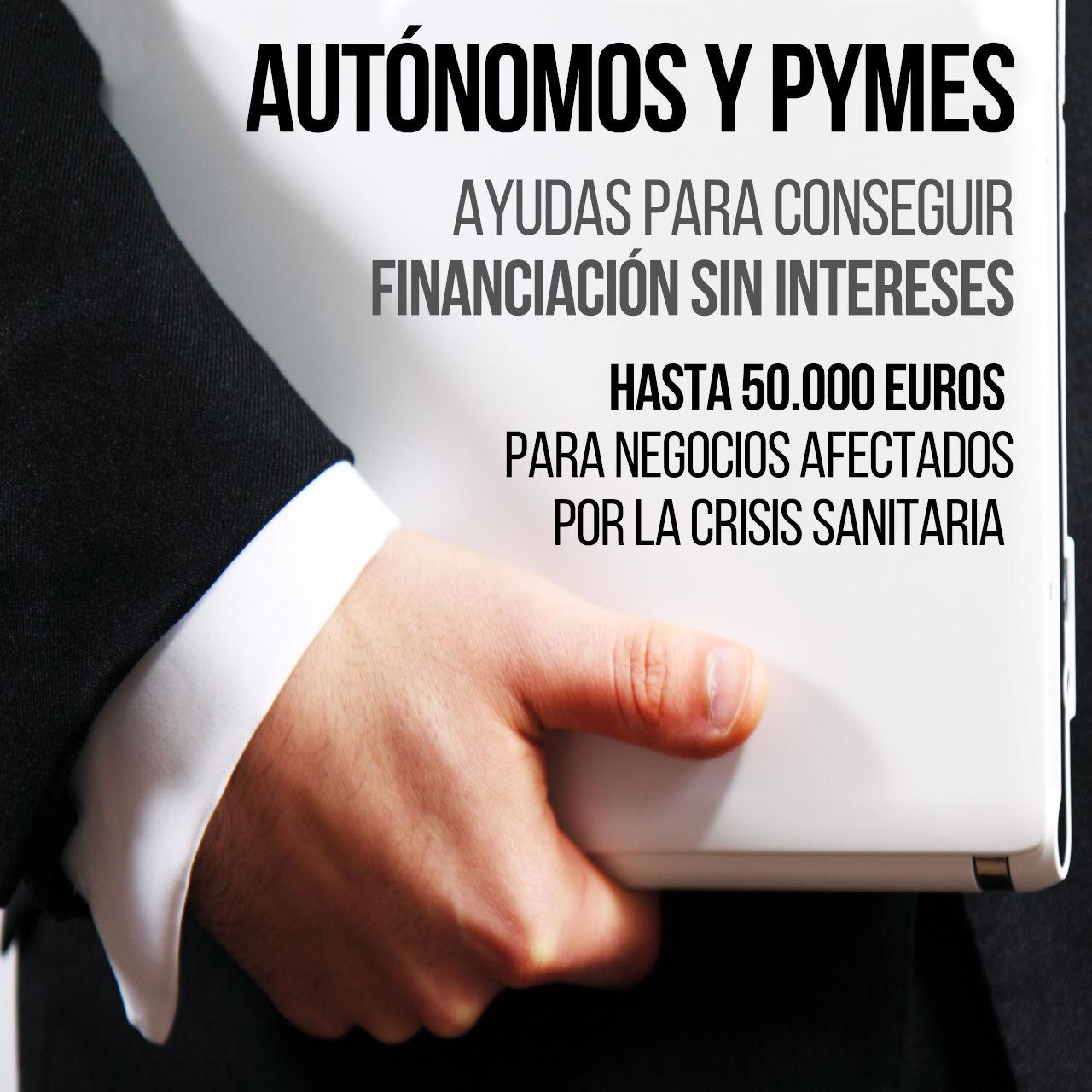 20200427_Ayudas INFO autonomos y pymes