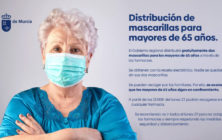 20200427_Macarillas gratis mayores 65