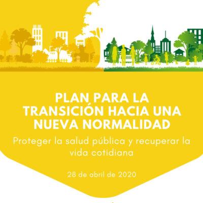 20200428_Plan de desescalada_portada