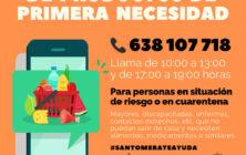 20201110_Servicio de compra de productos de primera necesidad_Version2