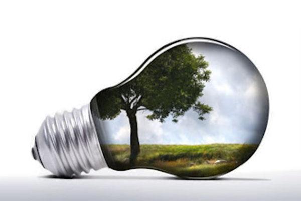 Energia y residuos