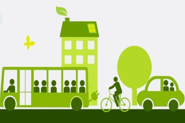 Transporte y movilidad