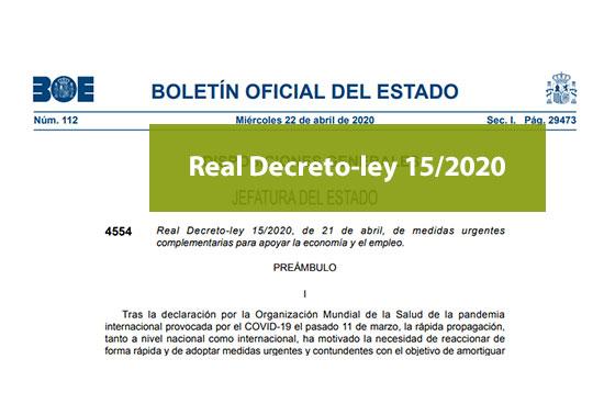 real-decreto-ley-15-2020