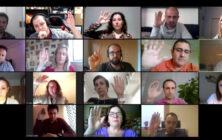 20200430_Pleno ordinario videoconferencia