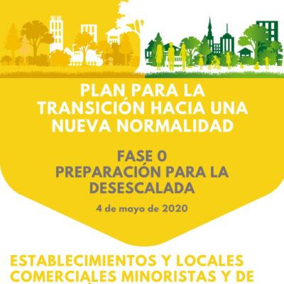 20200503_Desescalada apertura comercio