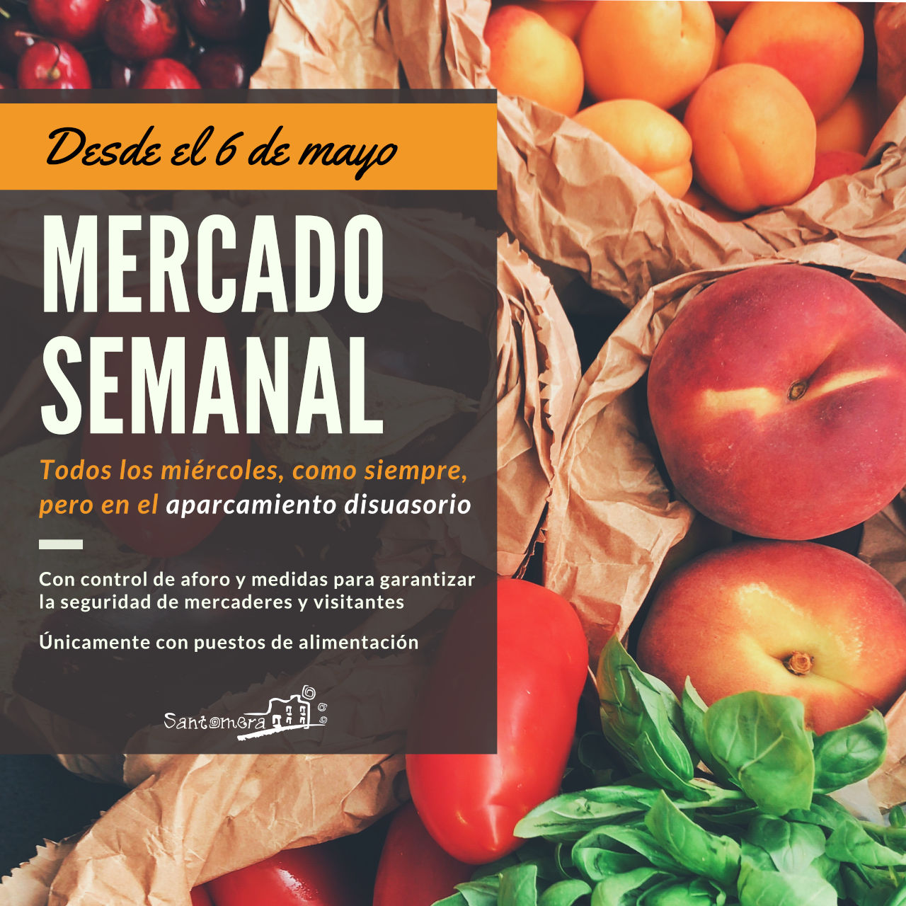 20200503_Mercado semanal