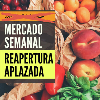 20200504_Mercado semanal aplazado