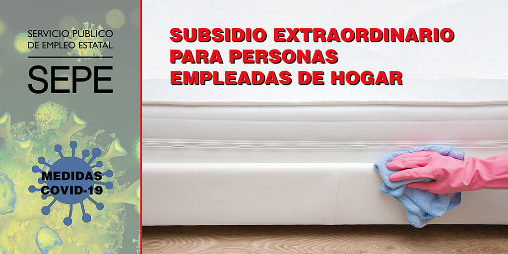20200505_Subsidio empleadas hogar