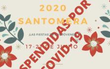 20200506_Cancelacion Fiestas de San Luis