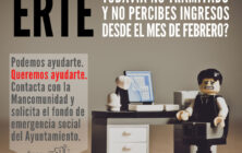 20200507_Fondo de Emergencia Social ERTE