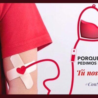20200511_Centro Regional Hemodonacion