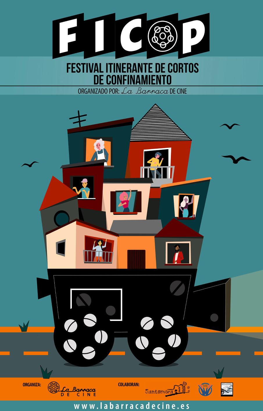20200511_Festival cortos FICOP