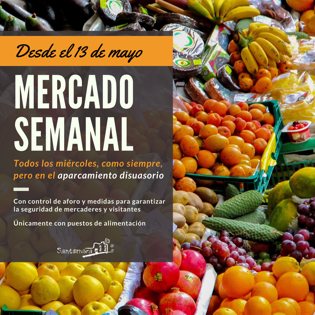 20200512_Mercado semanal
